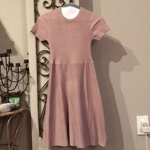 UO Sweater Dress size small never worn